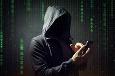 Hacker Bobol Ponsel Samsung Milik Selebritas Korsel, Ancam Sebar Foto