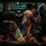 Covid-19 di India: Pemerintah Janji Hukum Mati Pejabat yang Tunda Pasokan Oksigen