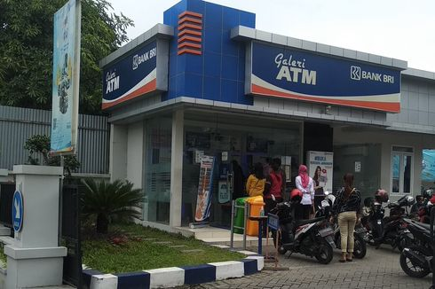 Kasus Hilangnya Uang Tabungan, Bikin Nasabah BRI di Bojonegoro Cemas