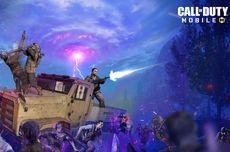 Call of Duty Mobile Season 6 Bawa Kembali Mode yang Hilang