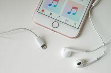 Apple Disebut Bakal Rilis iPhone