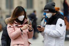 Pakai Masker untuk Cegah Corona Tak Bikin Keracunan Karbon Dioksida
