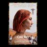 Sinopsis Film Lady Bird, Drama Saoirse Ronan di Bangku SMA