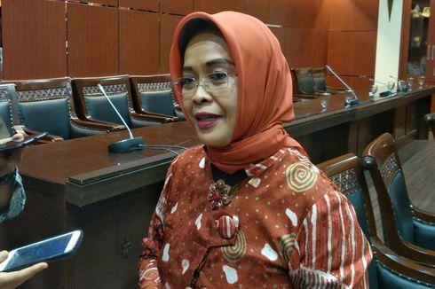 Presiden Jokowi Ingin Pembahasan RKUHP Dipercepat