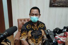 Walkot Semarang Minta RS dan Tempat Isolasi Tetap Terima Pasien Covid-19 dari Luar Daerah