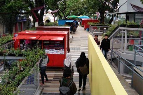 Suhu Kota Bandung Lebih Dingin dari Biasanya, Ini Penjelasan BMKG