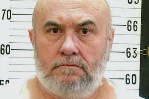 Tolak Suntik Mati, Terpidana di AS Pilih Dieksekusi Pakai Kursi Listrik