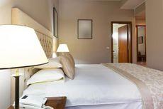 Paramount Memulai Konstruksi Hotel Barunya di Bali