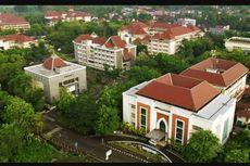 Beasiswa D3/S1 dari Universitas Islam Indonesia, Bebas Biaya Kuliah