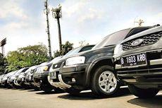 Daftar SUV Bekas di Bawah Rp 100 Juta, Dapat Terios sampai CR-V