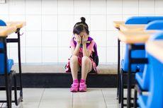 Kapan Sifat Pemalu pada Anak Harus Diwaspadai?