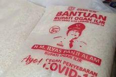 Saling Tumpang Tindih, Ini Macam-macam Bansos di Era Jokowi