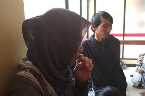 Seorang Korban Selamat Bom Kampung Melayu Kecewa Belum Diizinkan Pulang dari RS Polri