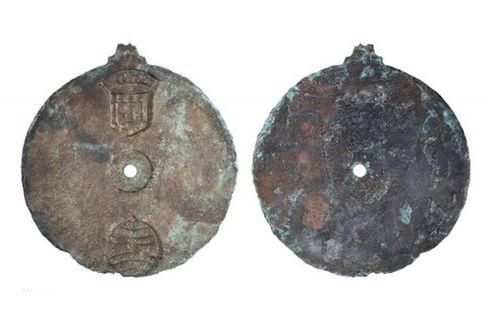 Alat Navigasi Tertua di Dunia Ditemukan di Kapal Vasco da Gama