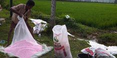 Agar Petani Tak Ketergantungan Pupuk Anorganik