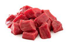 Berbahaya bagi Kesehatan, Jangan Mencuci Daging Sebelum Dimasak