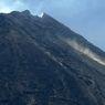Status Gunung Merapi Level III, Siapkan Tas Siaga Bencana Seperti Ini...