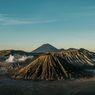 Kawasan Gunung Bromo Dibuka Agustus, Kuota Wisatawan Dibatasi 20 Persen
