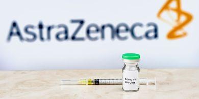 Beda dengan Indonesia, 3 Negara ini Tetap Gunakan Vaksin AstraZeneca