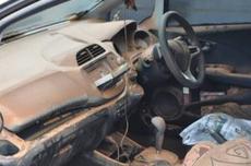 Waspada Mobil Terendam Banjir, Ganti Airbag Habis Puluhan Juta Rupiah