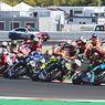 Link Live Streaming MotoGP Catalunya 2020, Kualifikasi Digelar Malam Ini