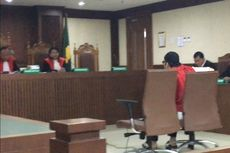 Gonta-ganti Kuasa Hukum, Sandy Tumiwa Bilang Semuanya Tak Dibayar
