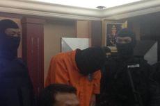 Penasihat Hukum Sebut Pembunuh Bocah Dalam Kardus Tenang Hadapi Sidang Dakwaan