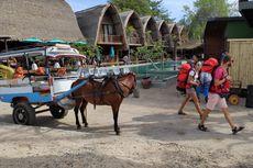 Rekomendasi Destinasi Wisata Dalam Negeri untuk 12 Shio di Tahun Tikus Logam