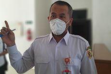 Bupati Wonogiri: Tak Milik Otoritas, Pemda Tak Mungkin Bisa Atasi Kelangkaan Oksigen Medis