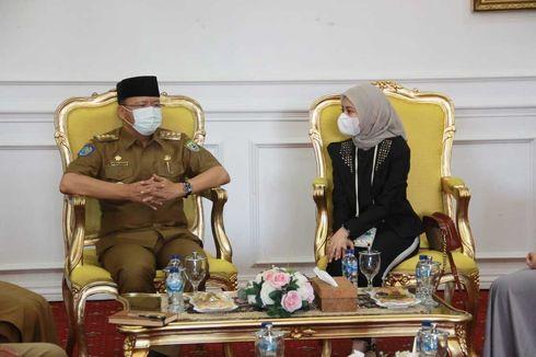 Usai Bebaskan Pajak Motor, Gubernur Bengkulu Siap Penuhi Janji Kampanye Lainnya