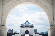 Taiwan, Salah Satu Pilihan Destinasi Wisata Halal Terbaik