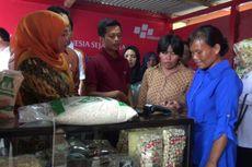Program E-Warung Diresmikan di Bangka Tanpa Bantuan APBN