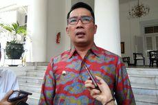 DPRD Jabar Kritisi soal Komunikasi dengan Ridwan Kamil