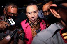 Dilimpahkan ke Kejari Jaktim, Djoko Tjandra dkk Ditahan di Rutan Cipinang