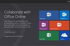 Dropbox Kini Terintegrasi dengan Microsoft Office
