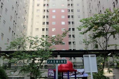 Penghuni Apartemen Kalibata City Tolak Panmus PPRS Bentukan Pengembang