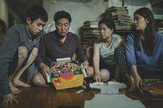 [POPULER TRAVEL] Pizza Korea Film Parasite | Wulan Kepitu Gunung Bromo