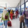 Kemenhub: Tidak Ada Toleransi Bagi Travel Gelap saat Larangan Mudik Lebaran
