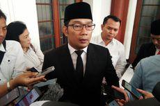 Ridwan Kamil Godok Rencana Relokasi Kawasan Industri ke Pantura