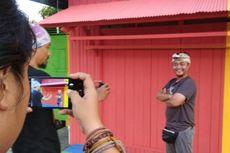 Saat Liburan, Bujet Belanja Orang Indonesia Paling Kecil Se-Asia Pasifik, Mengapa?
