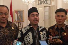 Melunaknya Fraksi Nasdem DPRD DKI: Dulu Tukang Kritik, Kini Terus Dukung Kebijakan Anies