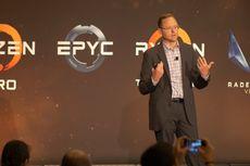 Ryzen PRO Jadi Senjata Pamungkas AMD untuk Sektor Enterprise