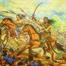 Perang Paregreg, Perang Saudara Penguasa Majapahit