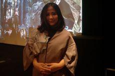 Setelah 16 Tahun, AstridKembali Isi Soundtrack Film Horor