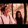 Sinopsis Film Rumah Gurita, Kehidupan Gadis yang Dikucilkan di Rumah Berhantu