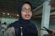 Ada Sejumlah Persoalan, Rapat Pleno KPU Kabupaten Bogor Diskors Sehari