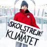 Sinopsis Greta Thunberg: A Year to Change the World, Tayang di Hulu