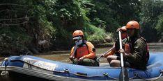 Tak Hanya Kemanusiaan, Dompet Dhuafa Juga Bergerak Demi Melestarikan Lingkungan