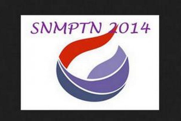 SNMPTN 2014.