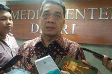 Riza Patria Jadi Wagub DKI Jakarta, PKS: Ini Realitas Politik Nasional